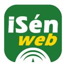 isen-web