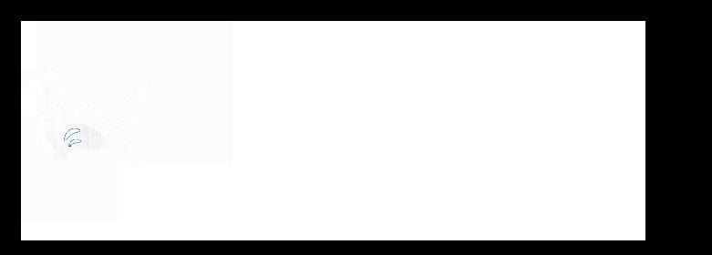 IES Francisco Montoya