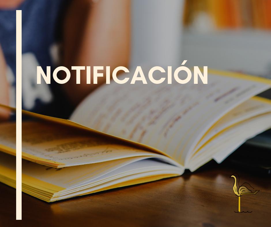 Instrucciones para solicitar el Título De Bachiller  y Ciclo Formativo de Grado Medio