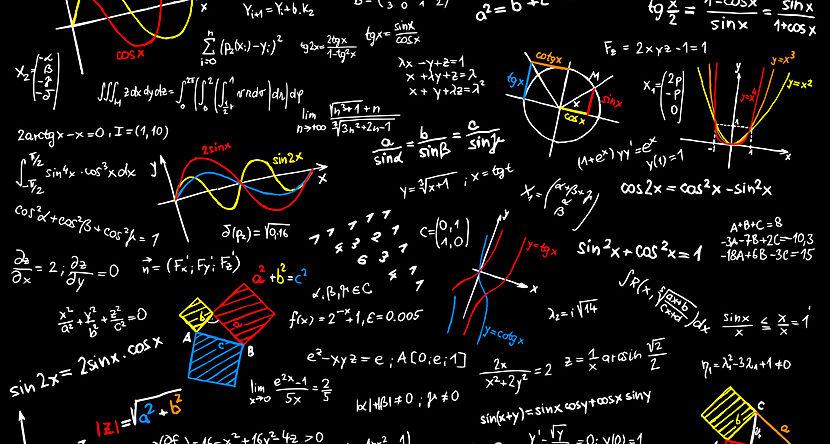 Criterios evaluación departamento Matemáticas/Economía