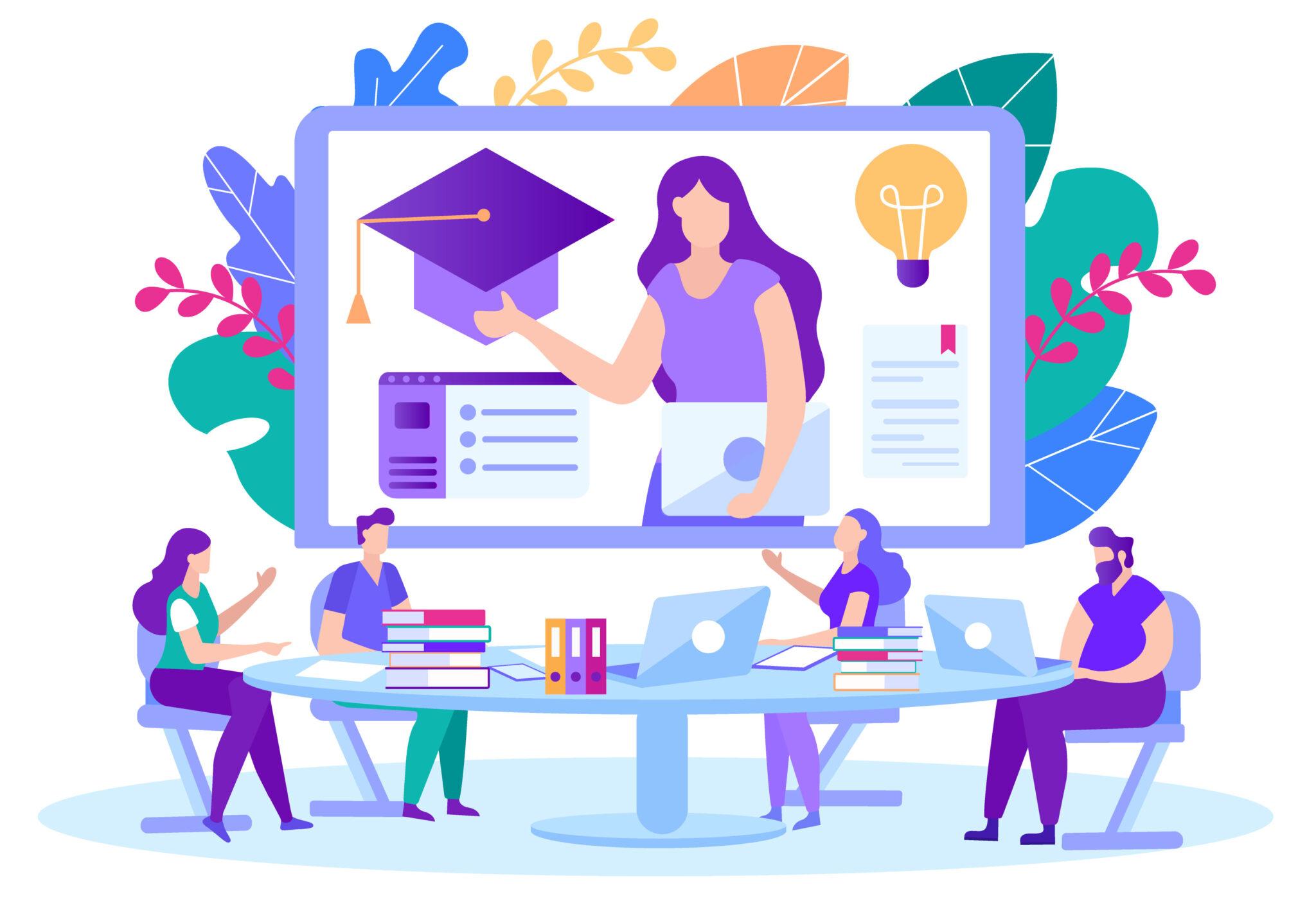 Programación de Ciencias Naturales 2019/20