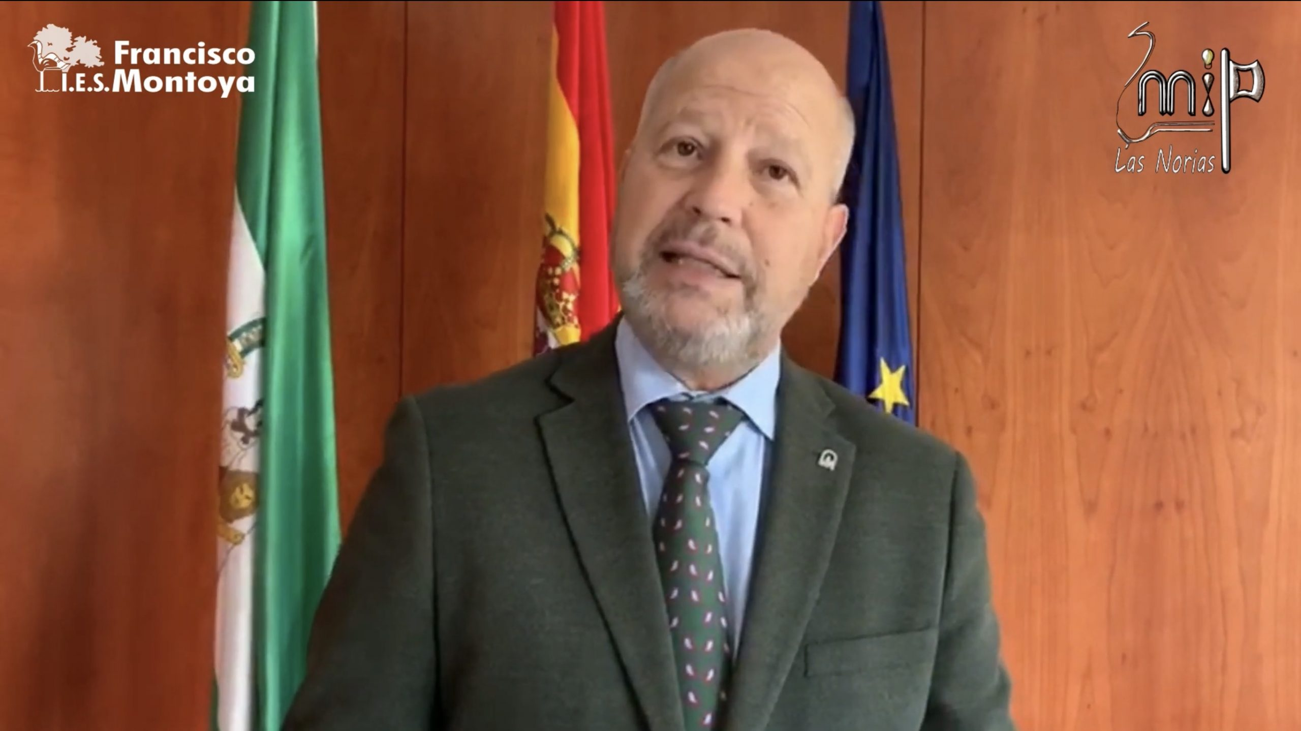 Primer Premio modalidad «Joaquín Guichot»