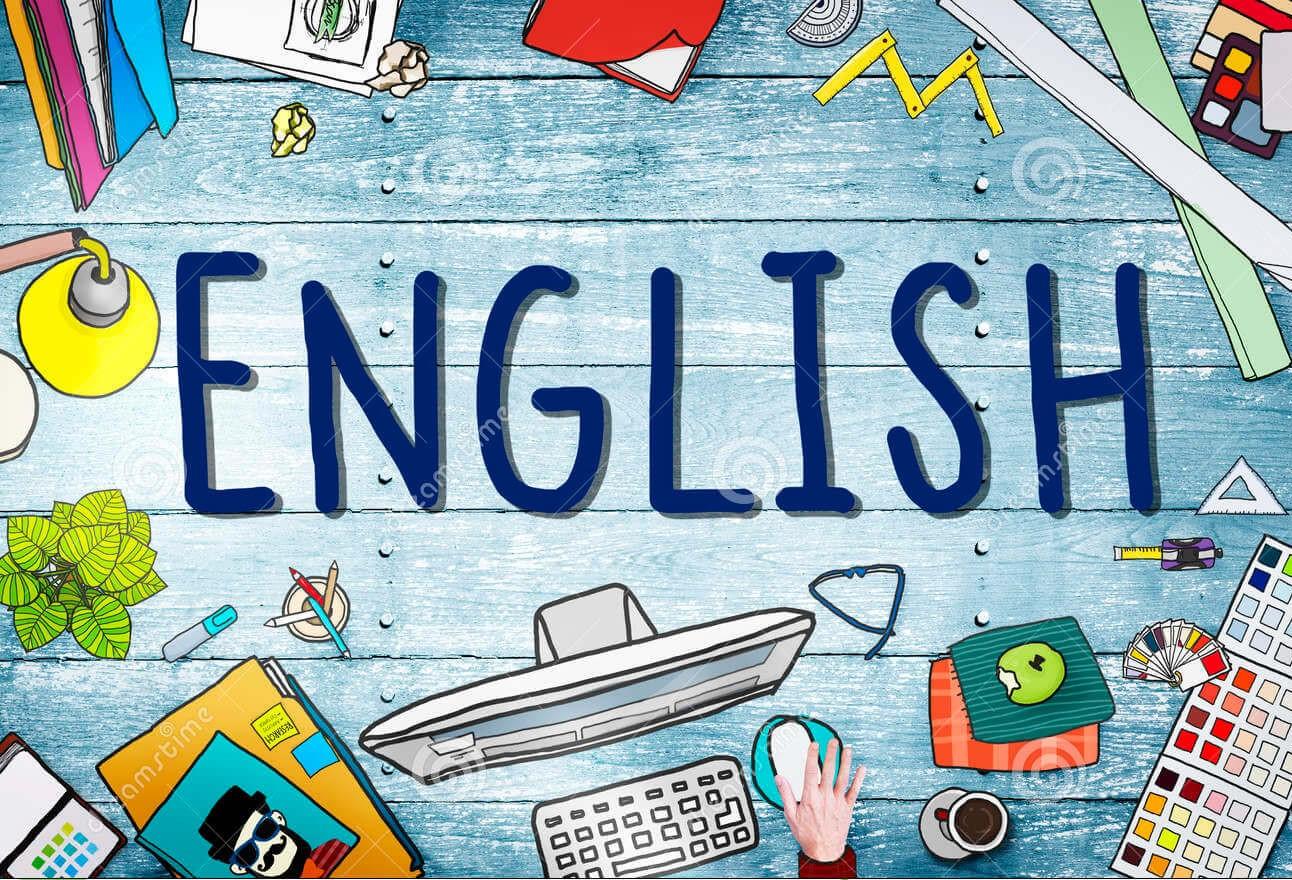 Programaciones Didácticas de Inglés: ESO y BACHILLERATO