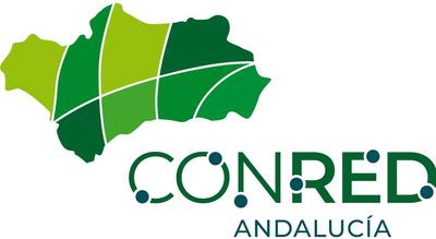 PROGRAMA DE PREVENCIÓN DEL ACOSO ESCOLAR Y CIBERACOSO (CONRED)